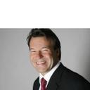 Stephan Moll - Basel