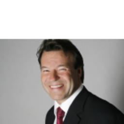 Stephan Moll - Stephan Moll, HR-Support, Beratung, Projekte - Basel