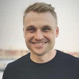 Dipl.-Ing. Aleksandr Galkin's profile picture