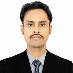 IRFAN AKHTAR KHAN's profile picture