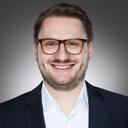 Stefan Baumgart - Stuttgart