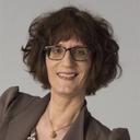 Susanne Braun - Blieskastel