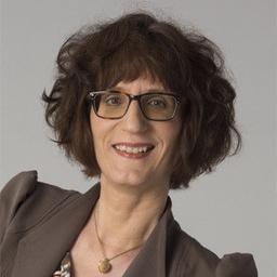 Susanne Braun - IT- und Webservice sbraun - Blieskastel