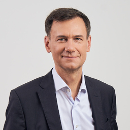 Jochen Bornemann