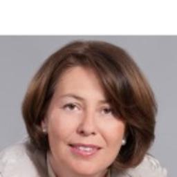 Mag. Nicoletta Blacher