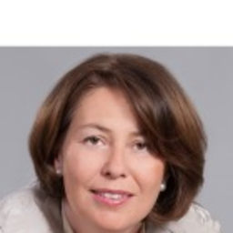 Mag. Nicoletta Blacher - Kreative Allianz e.U  - Kulturberatung & Diversity Management - Wien
