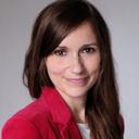 Gemma González Fernández