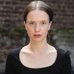 Juliane Braig's profile picture