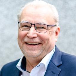 Uwe Werner - Uwe Werner SAP - Einkaufsberatung - Dirmstein