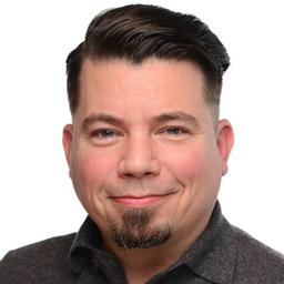 Henrik Johannsen - PROJEKTIONISTEN® GmbH // Kreation von effizienten Internet-Anwendungen - Hannover