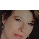 Sandra Fleischer - Wunsiedel