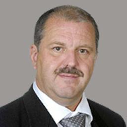 Klaus-Georg Weigand