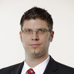 Jörg Engel's profile picture