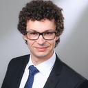 Florian Haag - Kaiserslautern