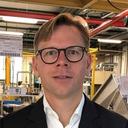 Volker Brinkmann - Herzogenaurach