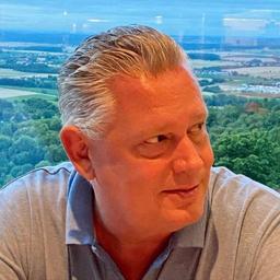 Michael Hantermann's profile picture