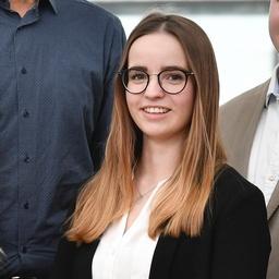 Veronika Albano's profile picture