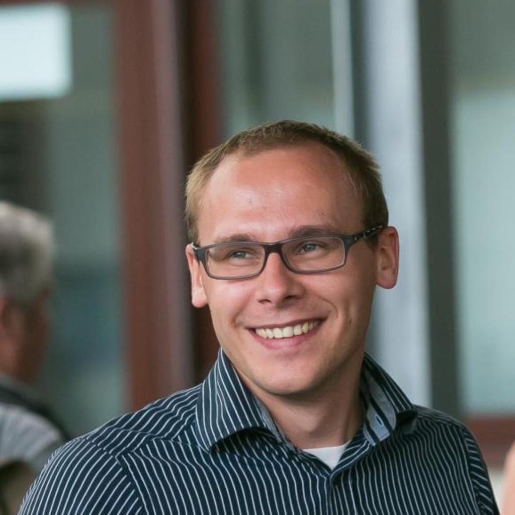 Martin Schütt