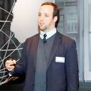 Michael Rahn - Detmold