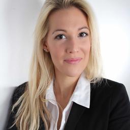 Jasmin Dietz - MRH Trowe - Alsfeld