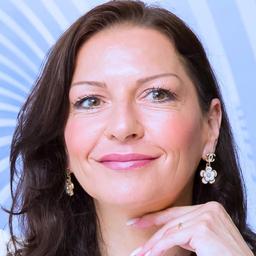 Branka Ternegg - Branka Ternegg - Die Überzeugungsexpertin - Meerbusch