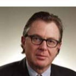 Rolf Nobs - Unternehmer Forum Schweiz AG - Bazenheid