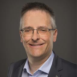 Daniel Bölsterli - Post CH AG, PostNetz - Zurich