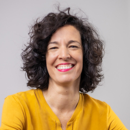 Katja Pischel