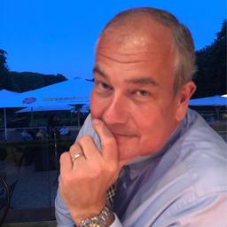 Marcus Rudolf Niedermeier's profile picture