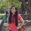 aarshi arora - Delhi