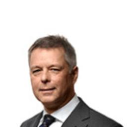Hubert Höger's profile picture