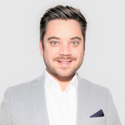 Björn Austen's profile picture
