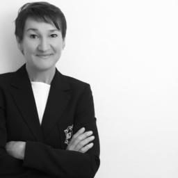 Gabriele Reiter's profile picture