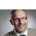 Ulrich Schumacher - Arnsberg