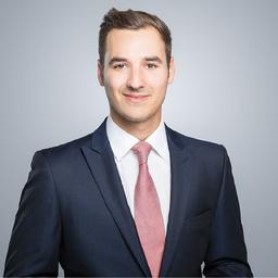 Arian Lischetzki - Management Angels GmbH - Hamburg
