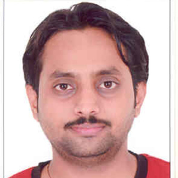 Akshaya A K's profile picture