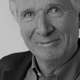 Heinz G. Gérard - gérard   .....     workshops & seminare - Ahrensburg