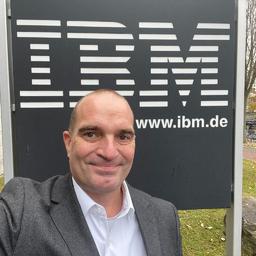 Kai-Oliver Böhm - Servicetrace GmbH - Darmstadt