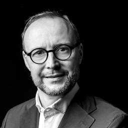 Philipp T. Haisch - mediaman GmbH - Stuttgart
