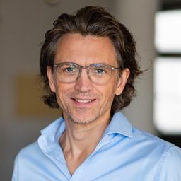 Ben Künkler - KK Ventures GmbH - Berlin