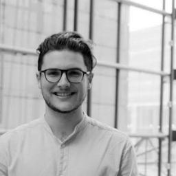 Philipp Reisloh - Another Monday Service GmbH Deutschland - Bonn