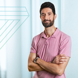 Alejandro Casado Galian - finanzen.de AG - Berlin
