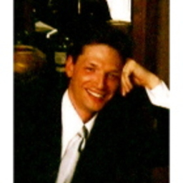 Gregory Malia - New Life Home Care Inc - Pittston, PA