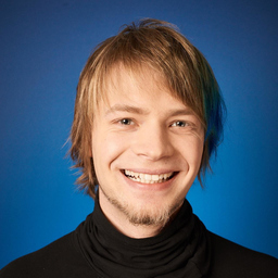 Carsten Born