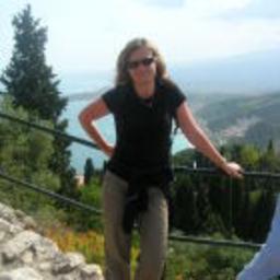 Monika Seitz In Der Personensuche Von Das Telefonbuch
