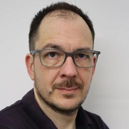 Thomas Heinze's profile picture