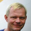 Johannes Beck - Esslingen
