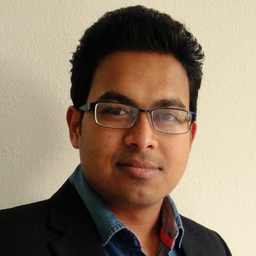 Rakibul Hasan's profile picture