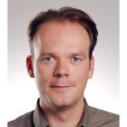 Ulf Behlen's profile picture