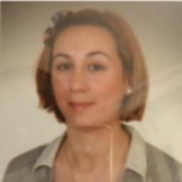 SEDA COŞKUN - uğur dershanesi - Manisa / Akhisar